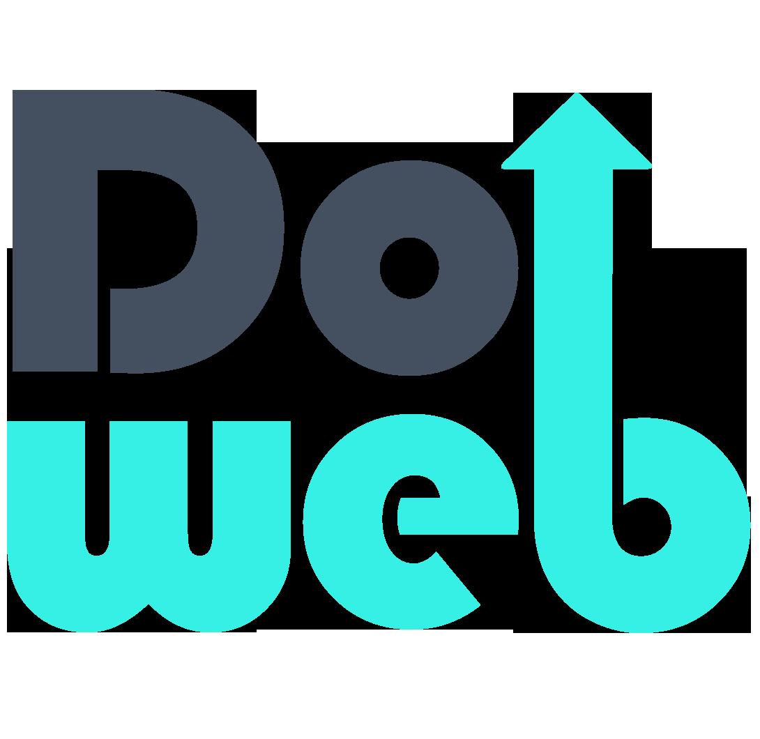 Doweb.pro